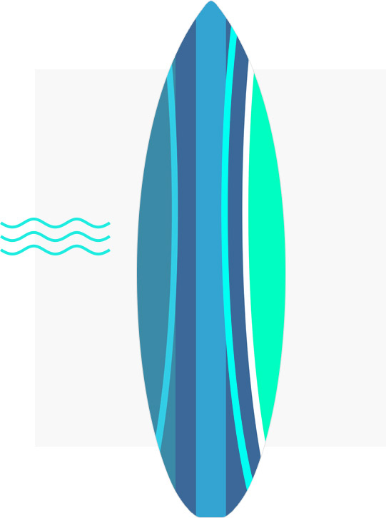 home_surfing_board_1